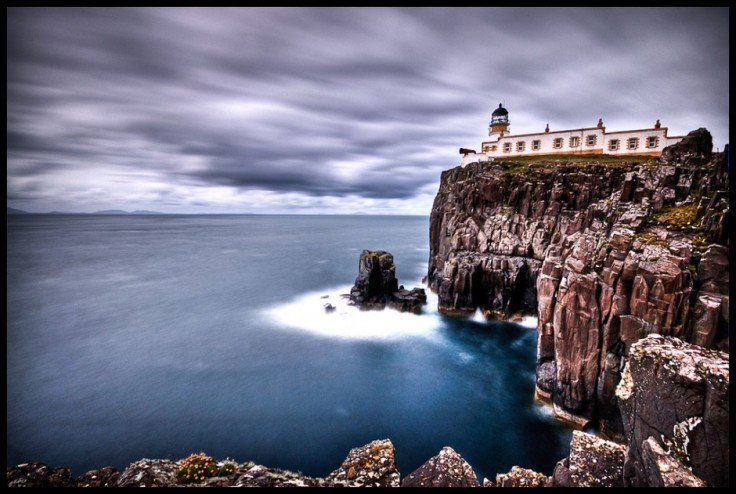 neist-point-lighthouse-matador-seo-940x631