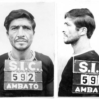 Pedro-Alonso-Lopez