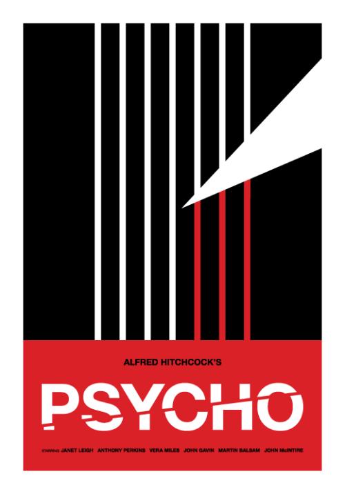 psycho-movie-poster-josh-miles