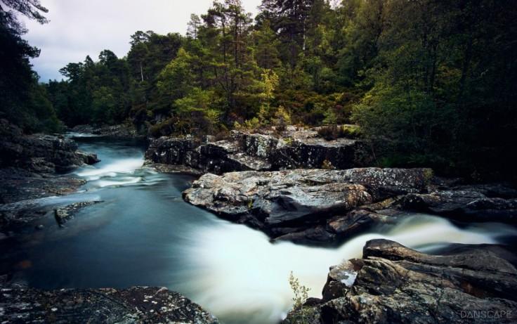 river-affric-matador-seo-940x589