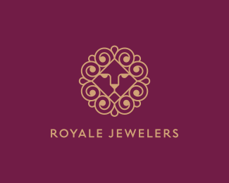 Royale Jewelers by ru_ferret