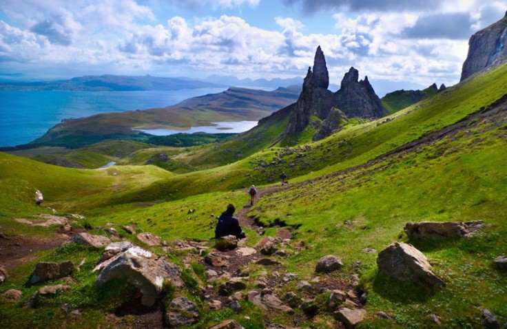 scotland-hike-matador-seo-940x611
