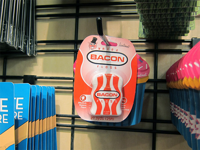 bacon-dental-floss