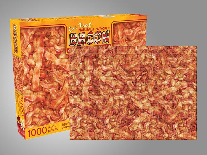 bacon-puzzle