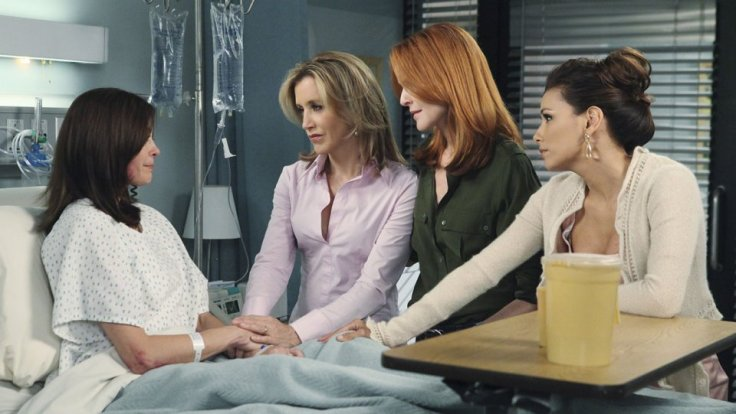 desperate_housewives_still