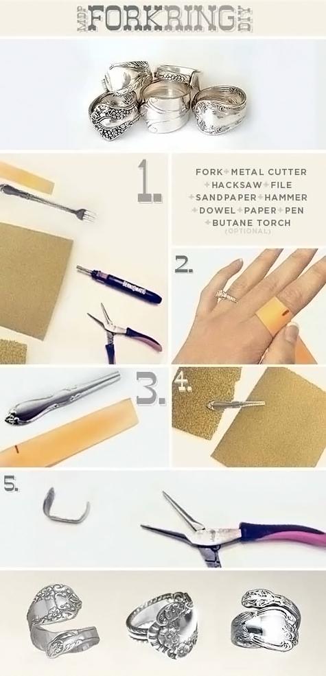 DIY JEWELRY (7)