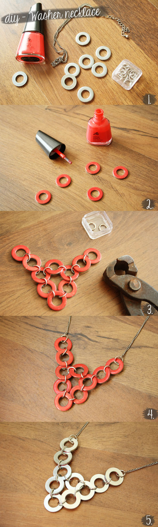 DIY JEWELRY (8)