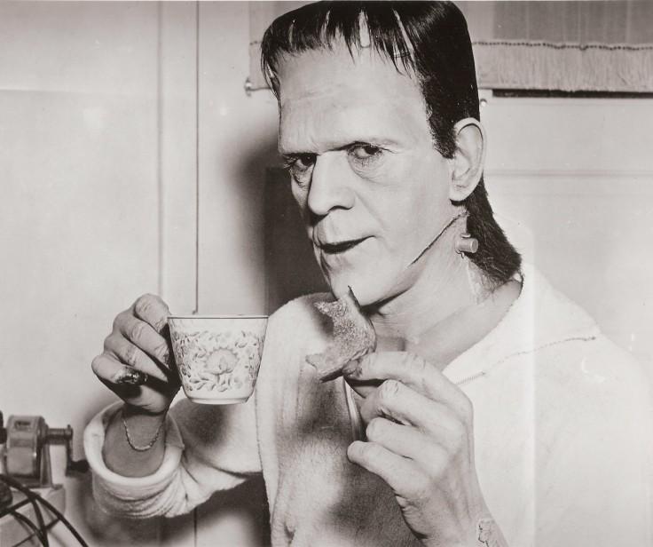 Frankenstein (1936)