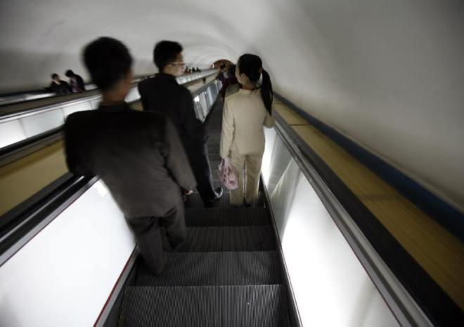 photographs-of-north-korea