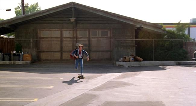 back_to_the_future_01