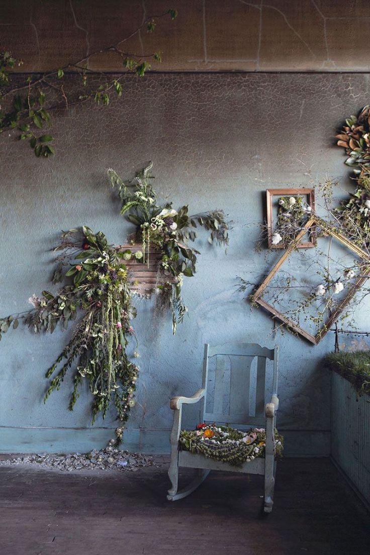 flower-house-abandoned-building-detroit