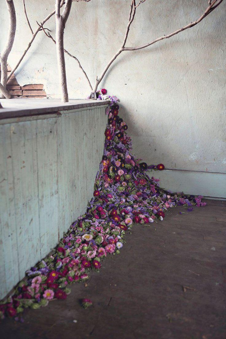 flower-house-art-installation