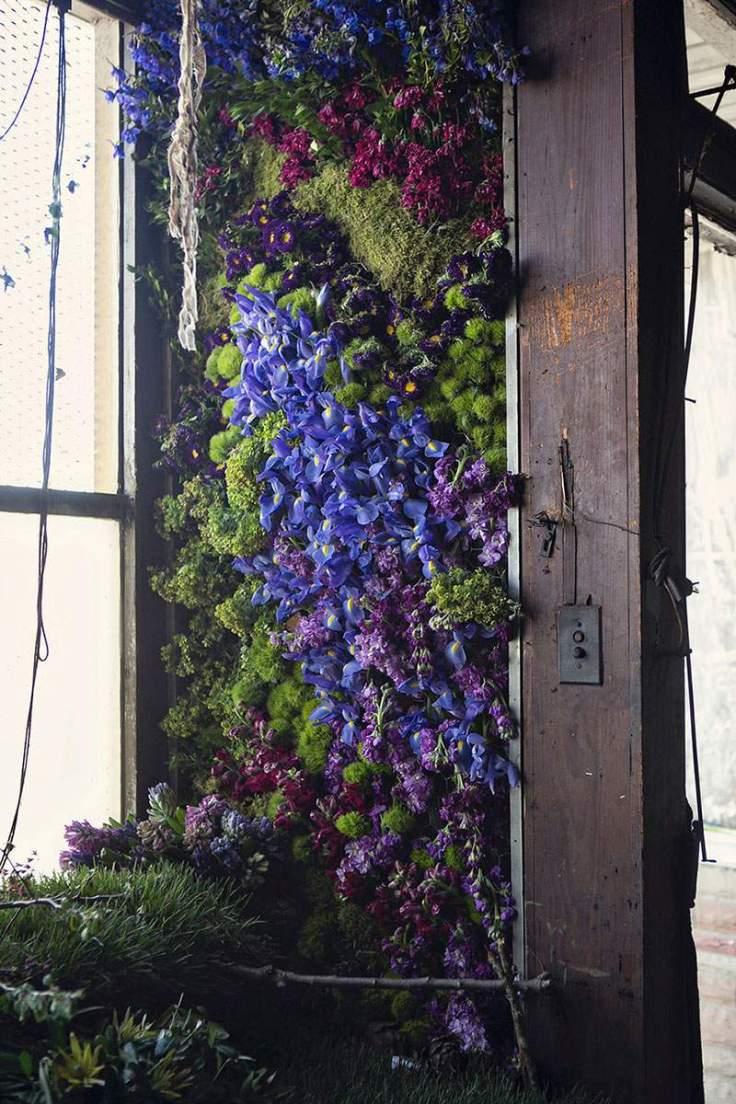 flower-house-details-lisa-waud