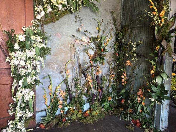 flower-house-lisa-waud-detroit