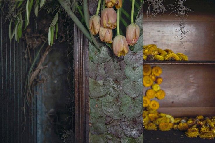 flower-house-lisa-waud-extraordinary-details