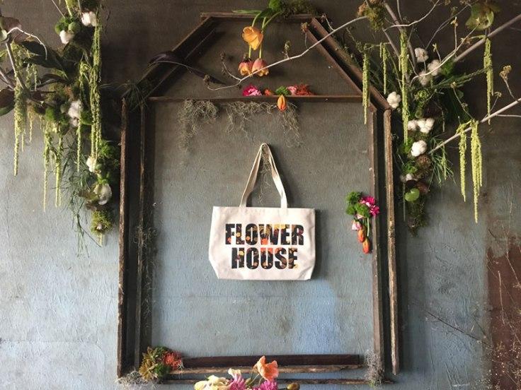 flower-house-lisa-waud