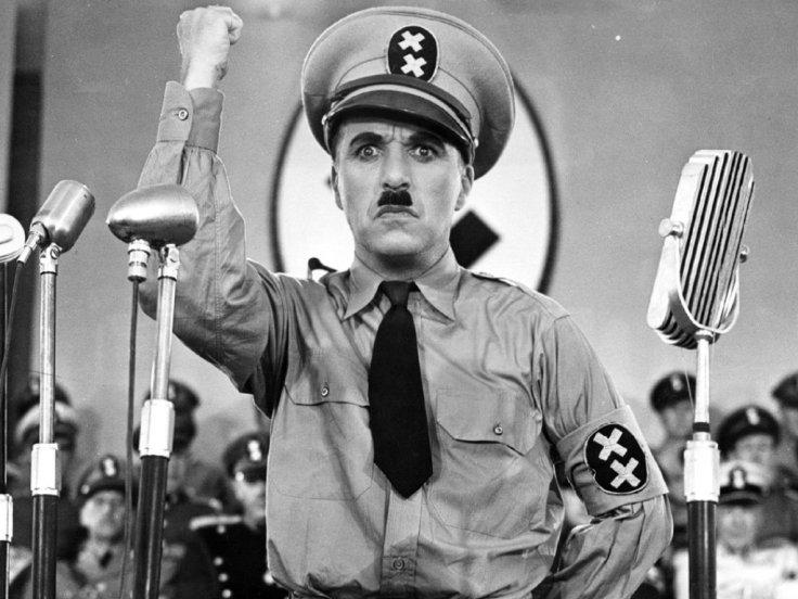 great-dictator-4
