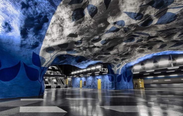 impressive-metro-subway-underground-stations-131