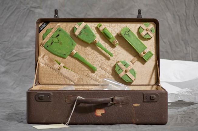 Jon-Crispin-Willard-Suitcases-1-652x431
