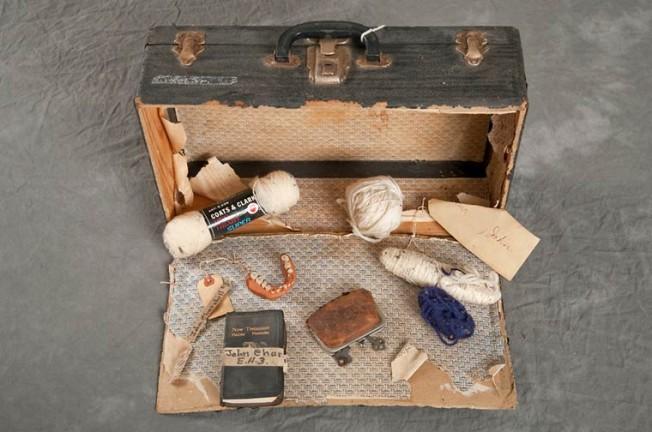 Jon-Crispin-Willard-Suitcases-10-652x432