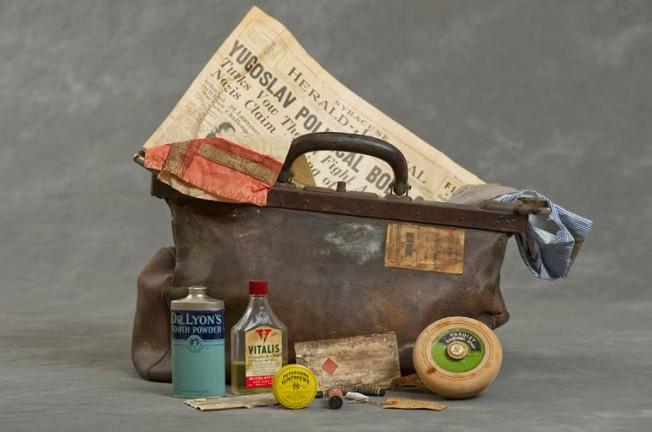 Jon-Crispin-Willard-Suitcases-21-652x432