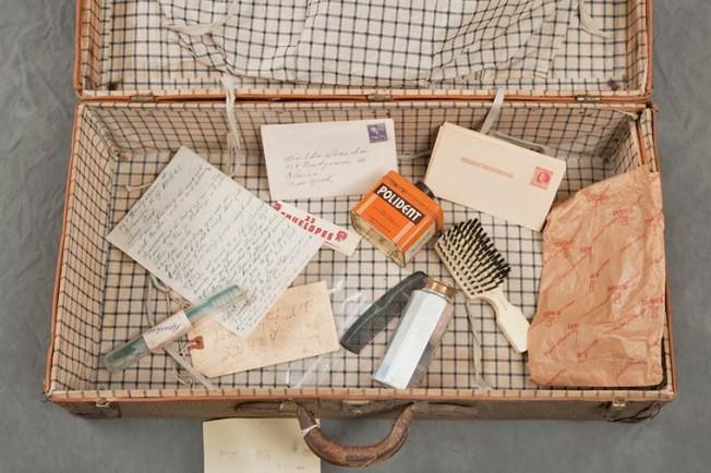 Jon-Crispin-Willard-Suitcases-4-652x434