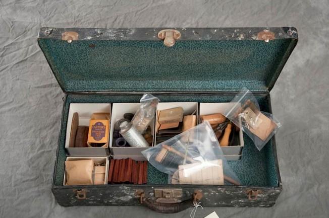 Jon-Crispin-Willard-Suitcases-5-652x433
