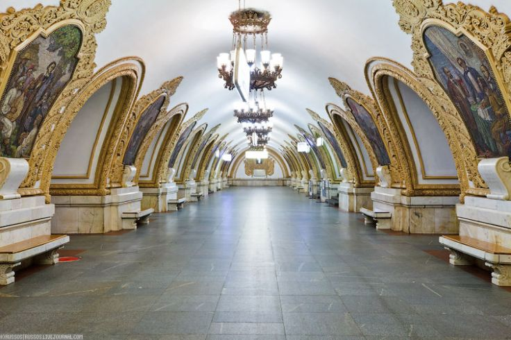 Most-Impressive-Subway-Stations-In-The-World2__880
