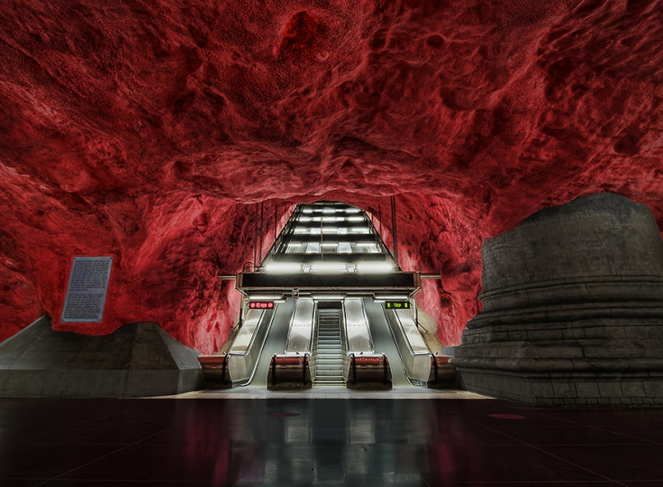 Most-Impressive-Subway-Stations-In-The-World4__880