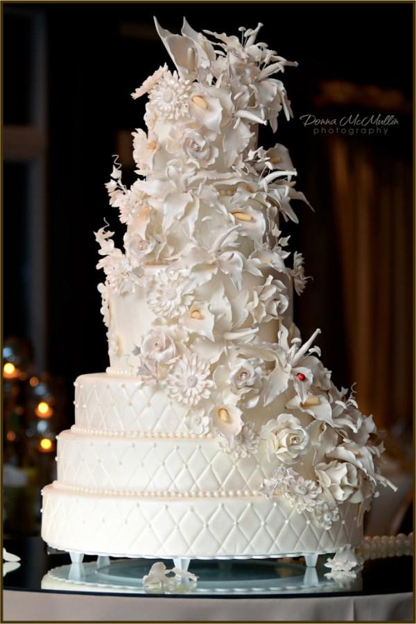 piccos-cake-683x1024