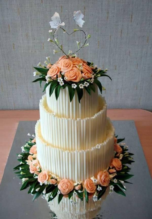 pipes-wedding-cake