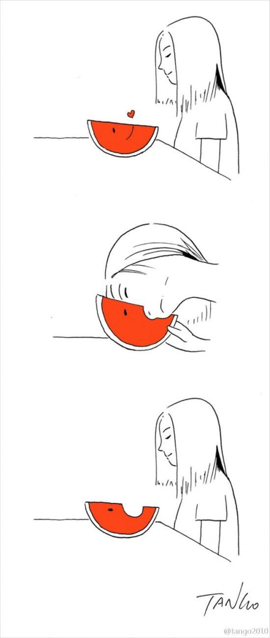 tango_cartoon_02