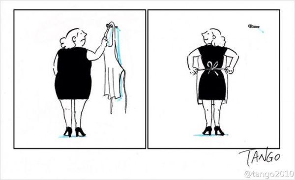 tango_cartoon_04