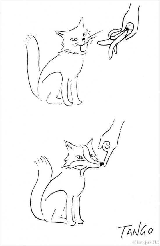 tango_cartoon_06