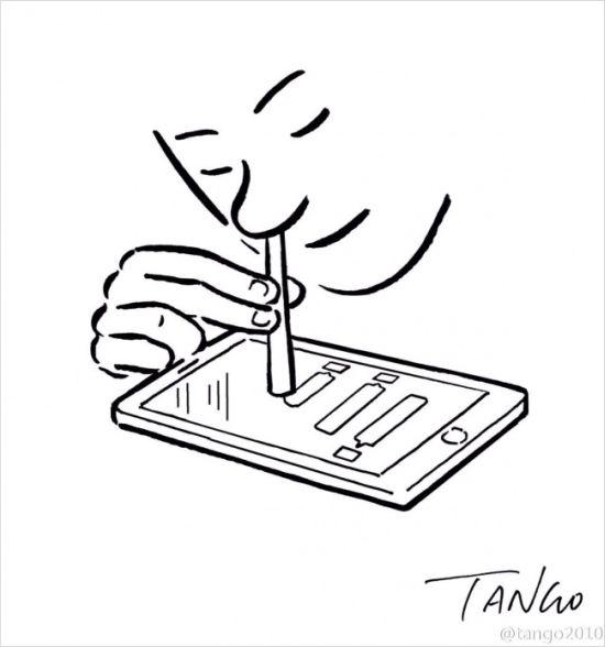 tango_cartoon_10