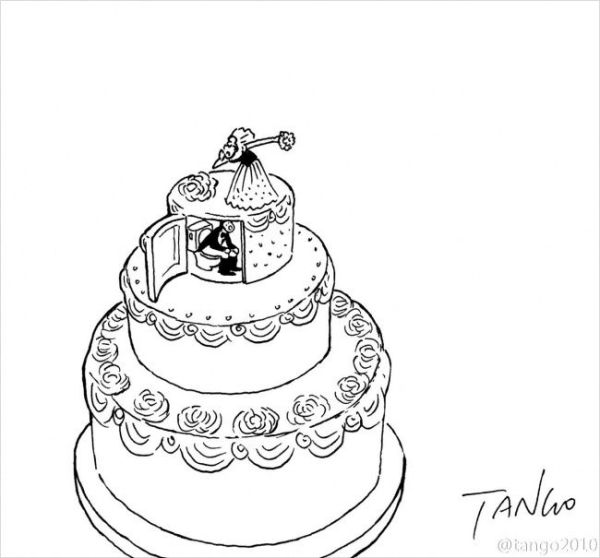 tango_cartoon_11