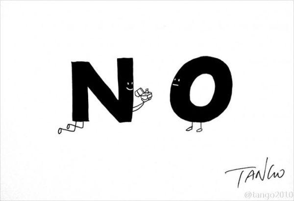 tango_cartoon_12