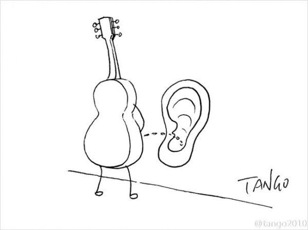 tango_cartoon_13