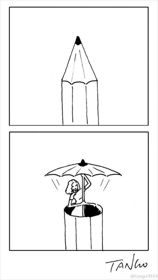 tango_cartoon_14