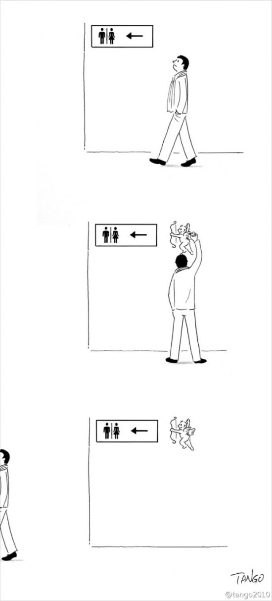 tango_cartoon_16