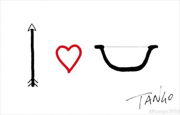 tango_cartoon_17