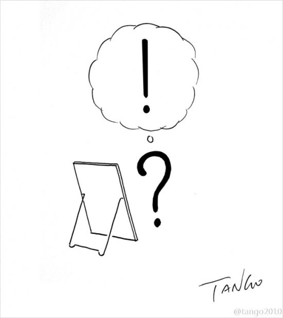 tango_cartoon_18