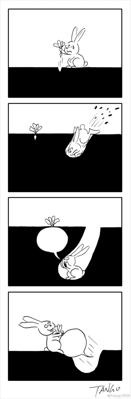 tango_cartoon_19