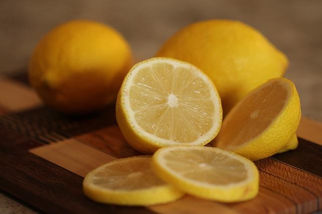 citrus-991090_640