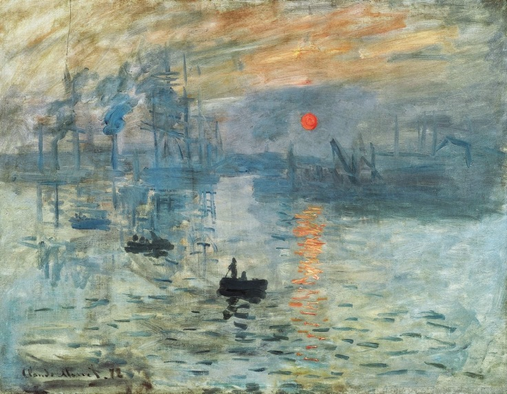 Claude_Monet,_Impression,_soleil_levant (Large)