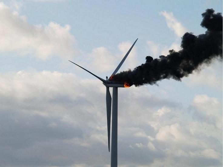 death-pictures-dutch-turbine