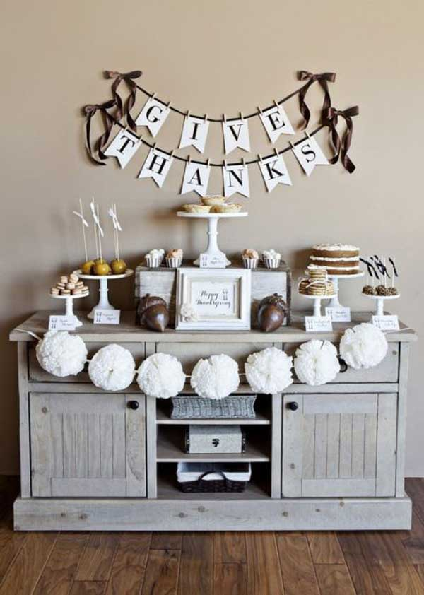 DIY-decoration-for-Thanksgiving-16
