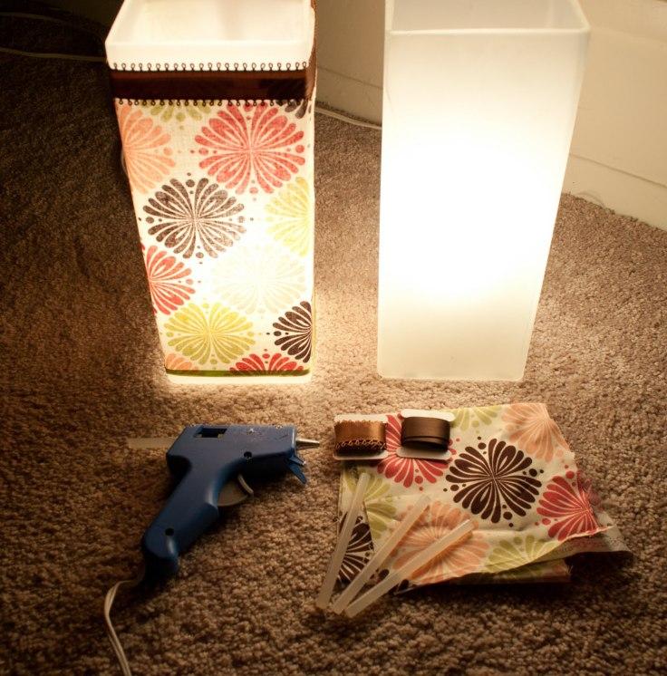 DIY LAMPSHADES (13)