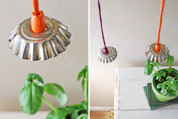 DIY LAMPSHADES (14)
