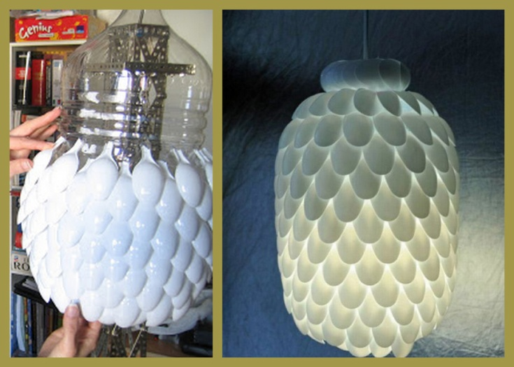 DIY LAMPSHADES (2)